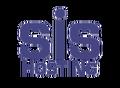 sishosting.com.au logo!