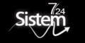 sistem724.com.tr logo