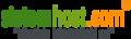 sistemhost.com logo!