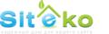 siteko.net logo