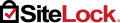sitelock.com logo