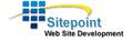 sitepoint.co.il logo