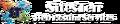 sitesten.com logo!