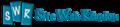sitewebreunion.net logo