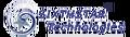 sixthstartech.com logo!