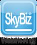 skybiz.com.my logo