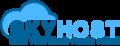 skyhost.co.ke logo