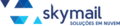 skymail.com.br logo
