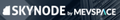 skynode.eu logo