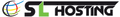 slhosting.it logo
