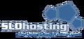 slohosting.com logo!