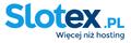 slotex.pl logo