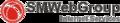 smwebgroup.com logo!