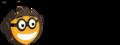 snel.com logo!