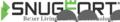 snugfort.co.uk logo
