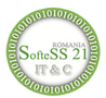 softess21.ro logo