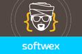 softwex.com logo!