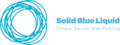 solblu.uk logo!