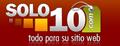 solo10.com logo!