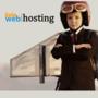soloweb.com.mx logo!