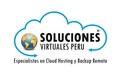 solucionesvirtualesperu.com logo!