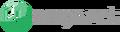 sosys.net logo!