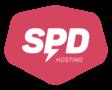spd.co.il logo!
