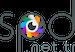 spd.net.tr logo