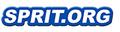 sprit.org logo!