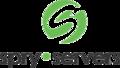 spryservers.net logo