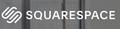 squarespace.com logo!