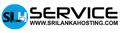 srilankahosting.com logo!
