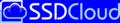 ssdcloud.bg logo