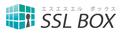 sslbox.jp Logo