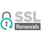 sslrenewals.com logo!