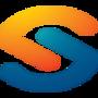 starwebhost.net logo