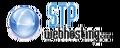 stpwebhosting.com logo!