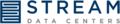 streamdatacenters.com ロゴ