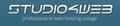 studio4web.com logo!