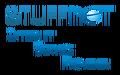 stuffnet.sk logo