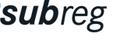 subreg.cz logo