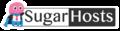 sugarhosts.com logo!