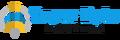 superbytehosting.com logo!