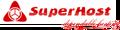 superhost.vn logo!