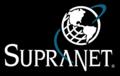 supranet.net logo