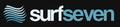 surf7.net logo!