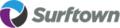 surftown.com logo!