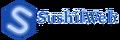 sushilweb.com logo!