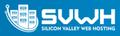 svwh.net logo