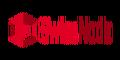 swissnode.ch logo!